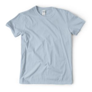 Youth Ultra Cotton Tee