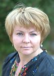 ШИШОВА Оксана Николаевна