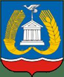 гатчинское