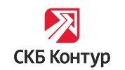 лого6