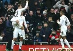 VIDEO: Liverpool 2 – 3 Swansea City [Premier League] Highlights 2016/17