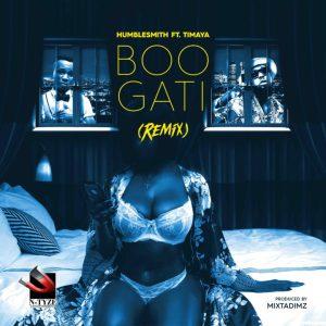 Boogati-RMX-artwork-2-720x720-300x300 Audio Features Music Recent Posts