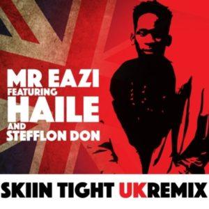 skin tight uk remix mp3 download