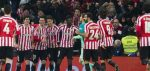 VIDEO: Athletic Bilbao 2 – 1 Barcelona [Copa Del Rey] Highlights 2016/17