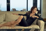 Caitlyn Jenner Wants To Str!p Nak3d In 2017
