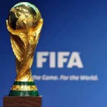 fifa-world-cup Entertainment Gists Foreign General News News Sports