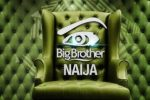 FG To Investigate Big Brother Naija Shooting In South Africa