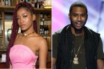 Keke Palmer Plans To Take Legal Action Against Trey Songz