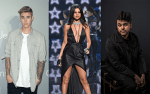 Justin Bieber: Selena Gomez Is Using The Weeknd