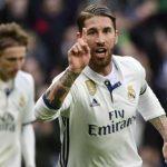 VIDEO: Real Madrid 2 – 1 Malaga [La Liga] Highlights 2016/17