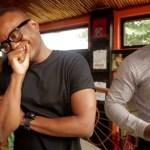video-brymo-billion-naira-dream Recent Posts Vídeos