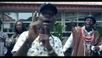 VIDEO: Daddy BP - Baba Super Ft Prince AK2