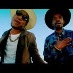 video-phazehop-ft-9ice-gbadurami Audio Music