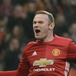 wayne-rooney-manchester-united-reading_11a40q63acwoe1d7kptg9j4sal-320x320 Foreign News Sports