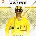 Great s – G.S.F.S (Freestyle Season 1)
