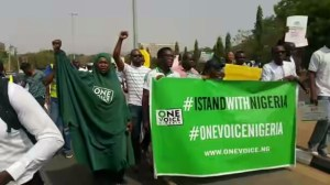 I-stand-with-nigeria1-615x344-300x168 Events General News Metro News Politics