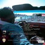 Sean Tizzle ft Davido – Dide