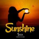 """Ijaya – """"Sunshine"""""""