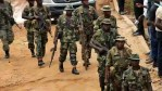 Many Feared Dead As Boko Haram Terrorists Attempted To Infiltrate Maiduguri