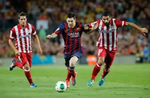 barcelona_vs_atletico_madrid-300x197 Foreign News Sports
