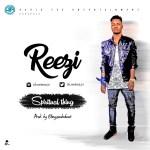 reezi2yy Audio Music