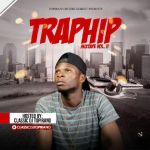 MIXTAPE: Classic Dj Topirano – Traphip Vol. 2