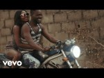 VIDEO: Adekunle Gold ft Simi – No Forget