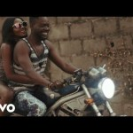 video-adekunle-gold-ft-simi-no-f Entertainment Gists Events General News Lifestyle & Fashion News Relationships Vídeos