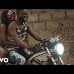video-adekunle-gold-ft-simi-no-f Audio Features Music Recent Posts