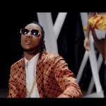 video-yung6ix-money-is-relevant Recent Posts Vídeos