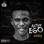 Midey - Alter Ego