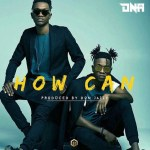 DNA-How-Can-Produced-by-don-jazzy Entertainment Gists Photos Recent Posts