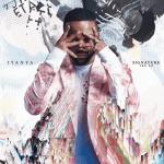 "Iyanya – ""Signature"" (EP)"