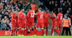 VIDEO: Liverpool 3 – 1 Arsenal [Premier League] Highlights 2016/17
