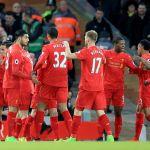 Liverpool-3-–-1-Arsenal-Premier-League-Highlights News Recent Posts Sports Vídeos