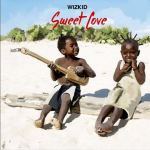 Wizkid-Sweet-love Vídeos