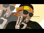 VIDEO: Wizkid Ft. Drake – Ojuelegba (Remix)