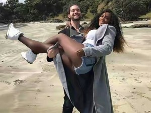 0419-serena-williams-instagram-4-300x225 Entertainment Gists Foreign General News News Relationships