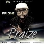 FR One - Praize | @FR_ONE80