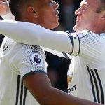 Manchester-Uniteds-Anthony-Martial-celebrates-with-Wayne-Rooney-after-scoring-their-first-goal-720x340 Foreign News Sports