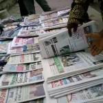 Nigerian-Newspapers General News Metro News