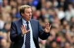Harry Redknapp Replaces Zola At Birmingham