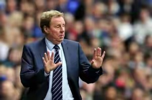 Redknapp-300x198 Foreign General News News Sports