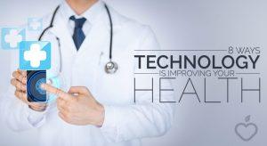 Technology-Image-Design-1-980x537-300x164 Editorials Health Recent Posts