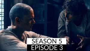 maxresdefault-1-300x169 Movies & TV Recent Posts Tv series Vídeos