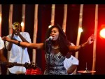 """VIDEO: Aramide – """"Why So Serious"""""""