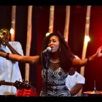 video-aramide-why-so-serious Vídeos