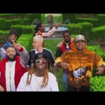 video-dj-khaled-ft-justin-bieber Audio Foreign Music Recent Posts Singles