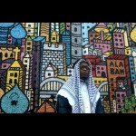 video-reminisce-where-i-come-fro Mixtapes Recent Posts