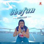 """Chinko Ekun – """"Gbefun"""""""
